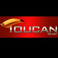 toucan-reggae-lounge-nj-nightlife