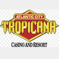 tropicana-nj-nightlife
