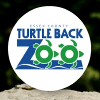 turtle-back-zoo-top-25-attractions-nj