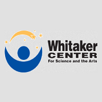 whitaker-center-for-science-and-the-arts-top-25-attractions-in-pa