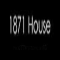 1871-house-bed-and-breakfasts-ny