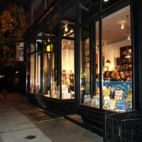 192-books-book-stores-in-ny
