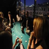 21-nights-entertainment-casino-party-rentals-ny