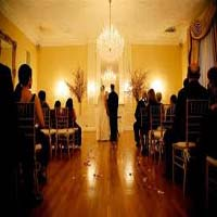 3- west- club__wedding_halls_in_new_york_new_york