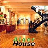 alger- house-_wedding_halls_in_new_york-_new_york