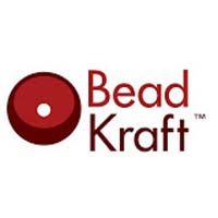 beadkraft-_bead_stores_in_new_york
