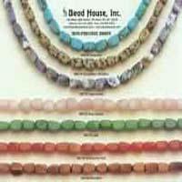 bead- house- ny- llc-_bead_stores_in_new_york