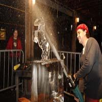 bronx zoo_winter_getaways_in_new_york-_new_york