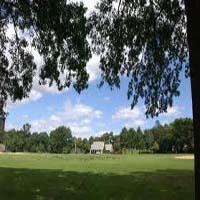 clove- lakes- park-_winter_getaways_in_new_york-_new_york