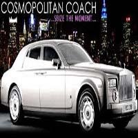 cosmopolitan- coach- inc-_wedding_limos_in_new_york