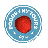 Foods-of-New-York-Tours-New-York-Guided-Tours