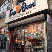 fun- 2- bead-_bead_stores_in_new_york
