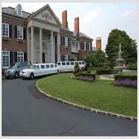 glen- cove- mansion-_wedding_halls_in_new_york-_new_york