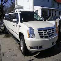 grayline- limousine-_wedding_limos_in_new_york-_new_york