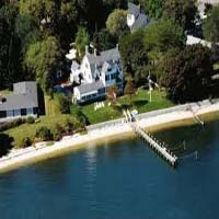 harbor- knoll- bed- and- breakfast-_winter_getaways_in_new_york-_new_york