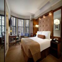 hotel- chandler-_winter_getaways_in_new_york-_new_york