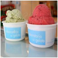 Il-laboratorio-del-gelato-best-ice-cream-ny