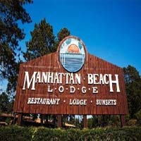 manhattan- beach- lodge-_winter_getaways_in_new_york-_new_york