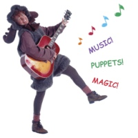Marcia-the-Musical-Moose-Manhattan-NY-Kids-Musicians