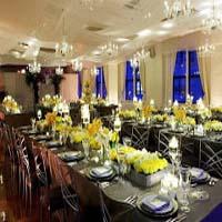 midtown- loft- &- terrace-_wedding_halls_in_new_york-_new_york