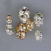 mode- international- beads-_bead_stores_in_new_york