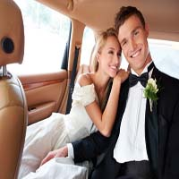 romantique- limousines-wedding_limos_in_new_york-_new_york