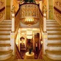 the- grand- prospect- hall-_wedding_halls_in_new_york-_new_york