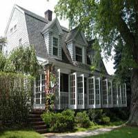 the- mill- house- inn-_winter_getaways_in_new_york_-_new_york