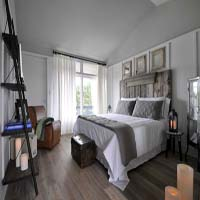 the- montauk- beach- house_-_winter_getaways_in_new_york-_new_york