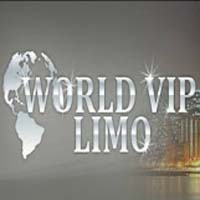 the- world- vip- limo-_wedding_limos_in_new_york-_new_york