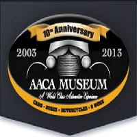 aaca-museum-day-trips-in-pa