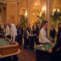 ace-casino-rental-casino-party-rentals-ny