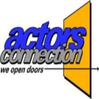 actors-connection-drama-classes-in-ny