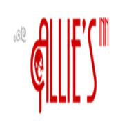 allies-inn-bed-and-breakfasts-ny