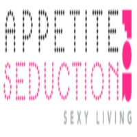 appetite-for-seduction-cooking-classes-ny