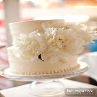 baked-nyc-wedding-cakes-in-ny