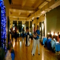 ballroom-off-fifth-swing-dance-lessons-in-ny