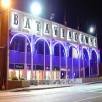 batavia-downs-casino-horse-racing-in-ny
