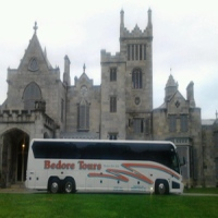 bedore-tours-new-york-guided-tours-ny