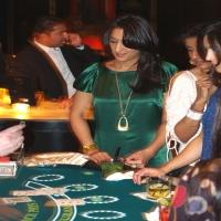 big-eastern-casino-casino-party-rentals-ny