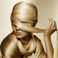 bon-bon-salon-wedding-hair-stylists-in-ny
