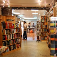 bookcourt-book-stores-in-ny