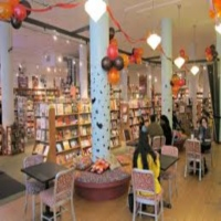 books-of-wonder-book-stores-in-ny