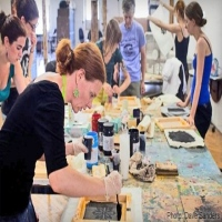 brooklyn-art-space-painting-classes-in-ny