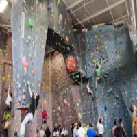 brooklyn-boulders-group-activities-in-ny