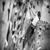 Brooklyn Boulders-rock-climbing-ny