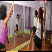 brooklyn's-finest-pole-dancing-studio-pole-dancing-classes-in-ny