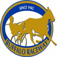 buffalo-raceway-horse-racing-in-ny