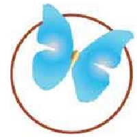 butterfly-boutique-new-jersey-shore