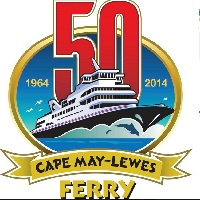 cape-may--lewes-ferry-new-jersey-shore